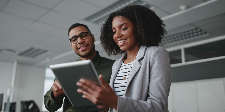 How important is employee belonging?