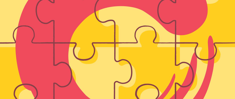 Ca_blog_illustration_puzzle_cover