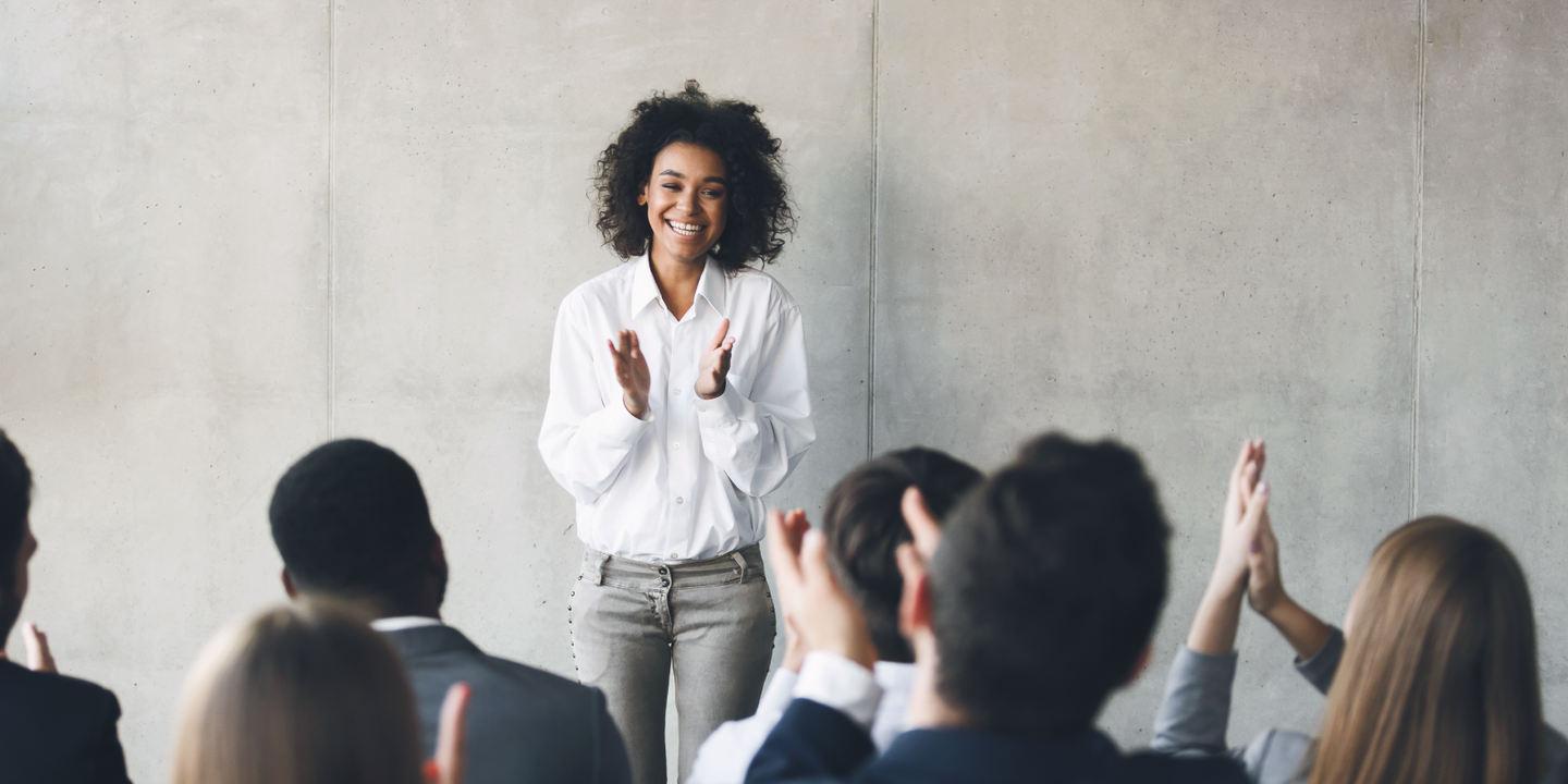 Blog - Diversity training: What works and what doesn't