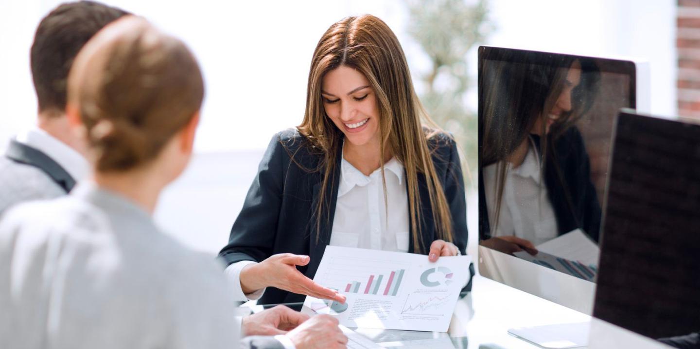Blog - Five steps to performance change management planning