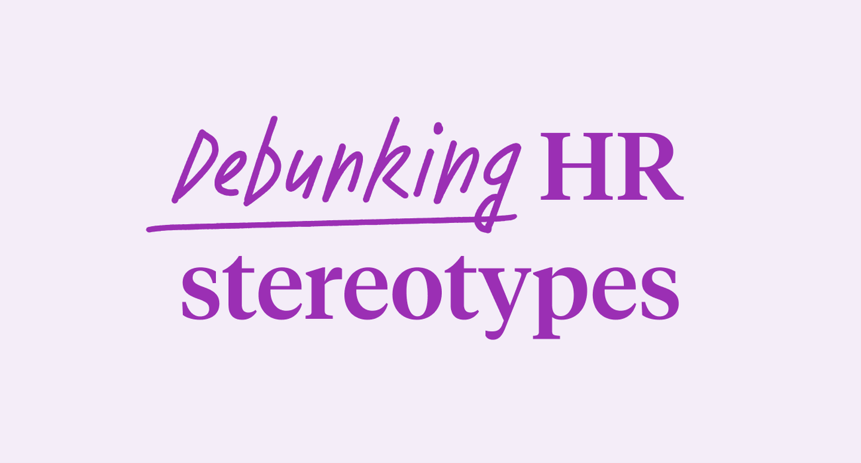 Blog stereotypes image2x