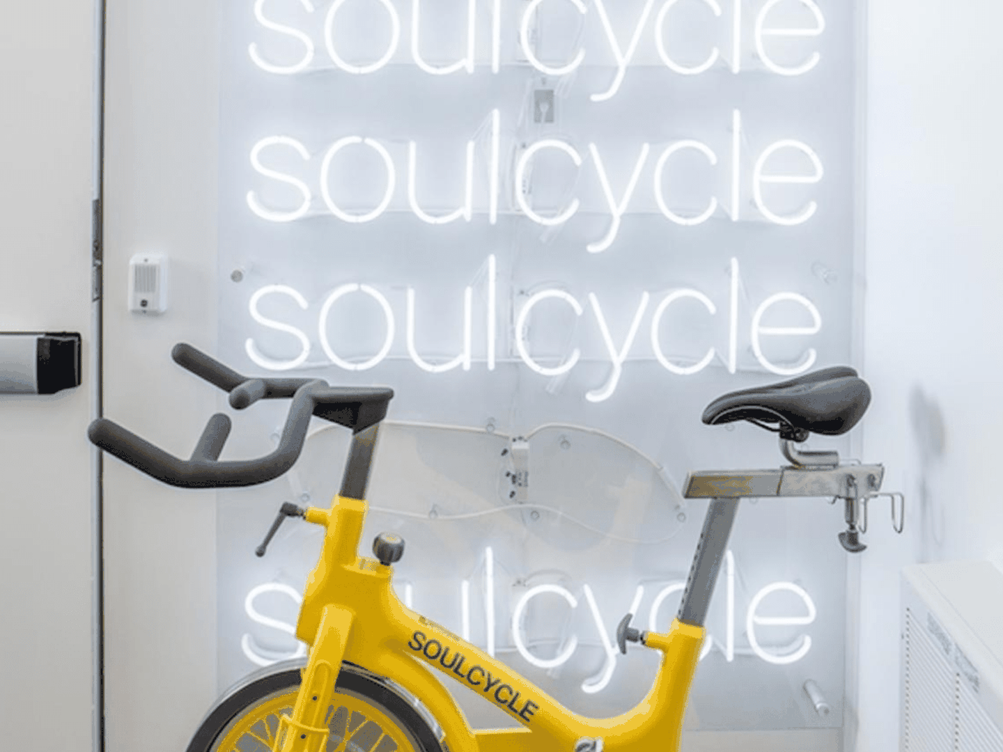 SoulCycle case study feature image