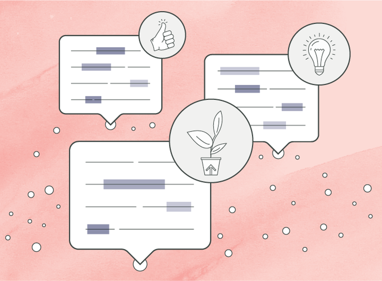 Text analytics blog thumb2x
