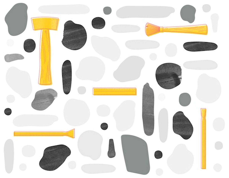 Ca_blog_illustration_values_01