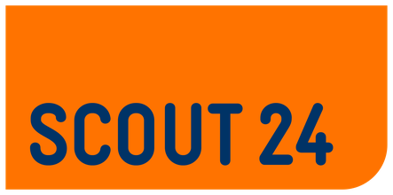 Scout24