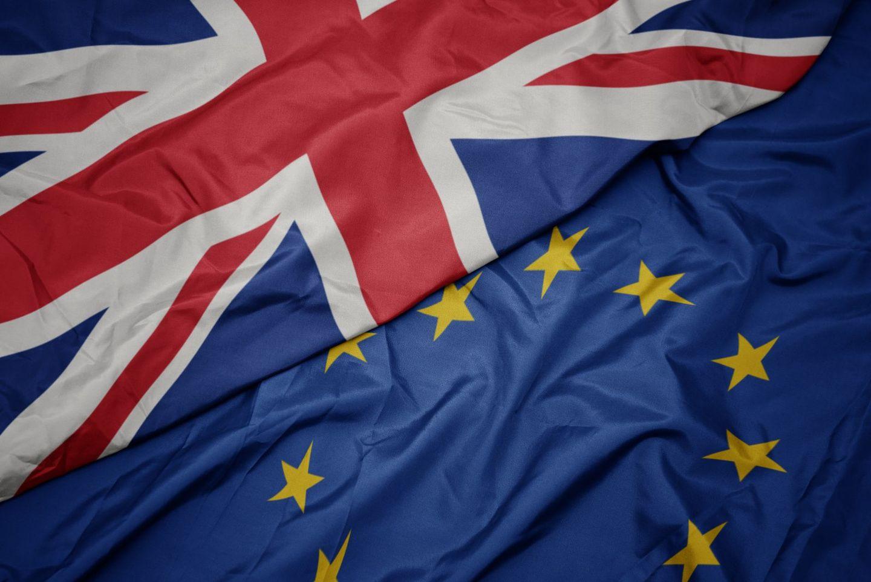 Brexit –blog –thumbnail