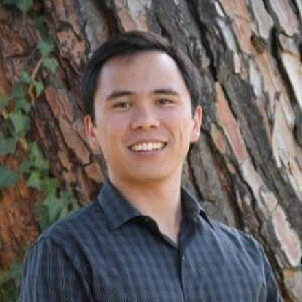 Anthony Ko, Senior People Scientist at Culture Amp