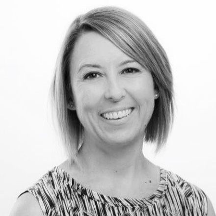 Profile picture for Belinda Hughes